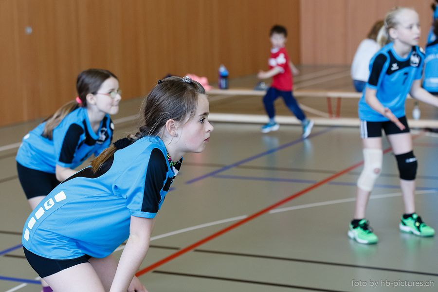 k-Volleyturnier_1DX_038953_170325