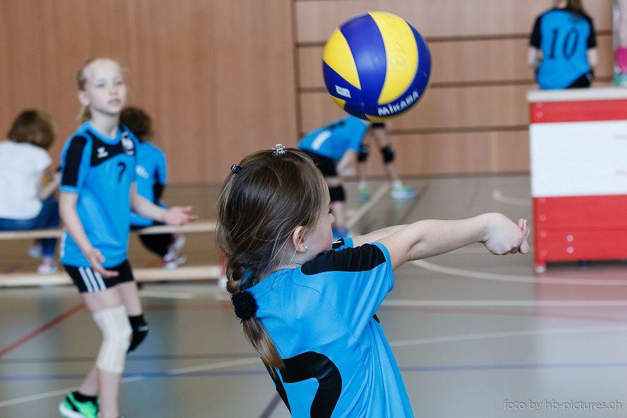 k-Volleyturnier_1DX_038956_170325