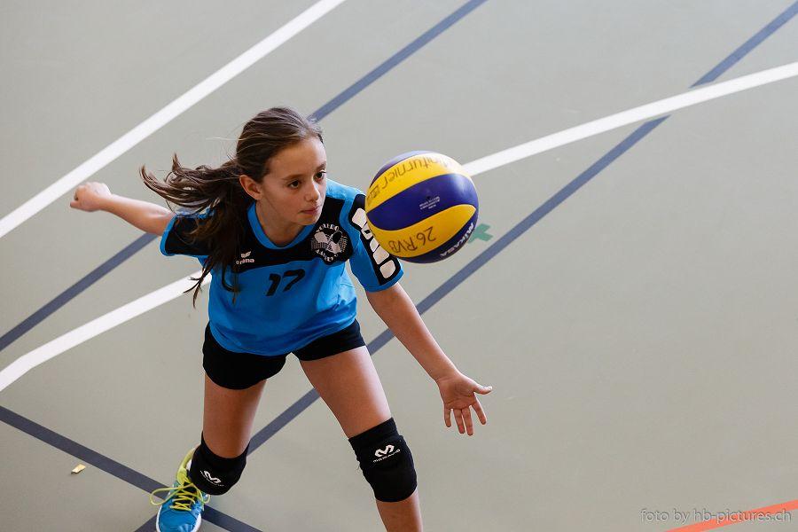 k-Volleyturnier_1DX_038964_170325