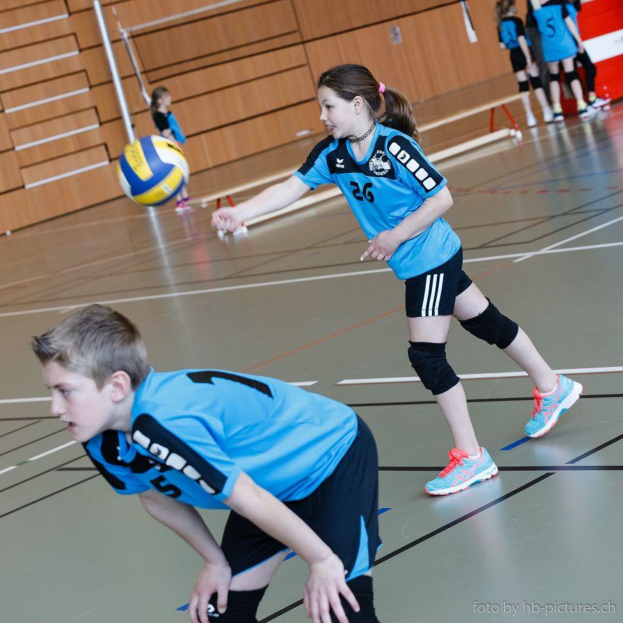 k-Volleyturnier_1DX_038972_170325