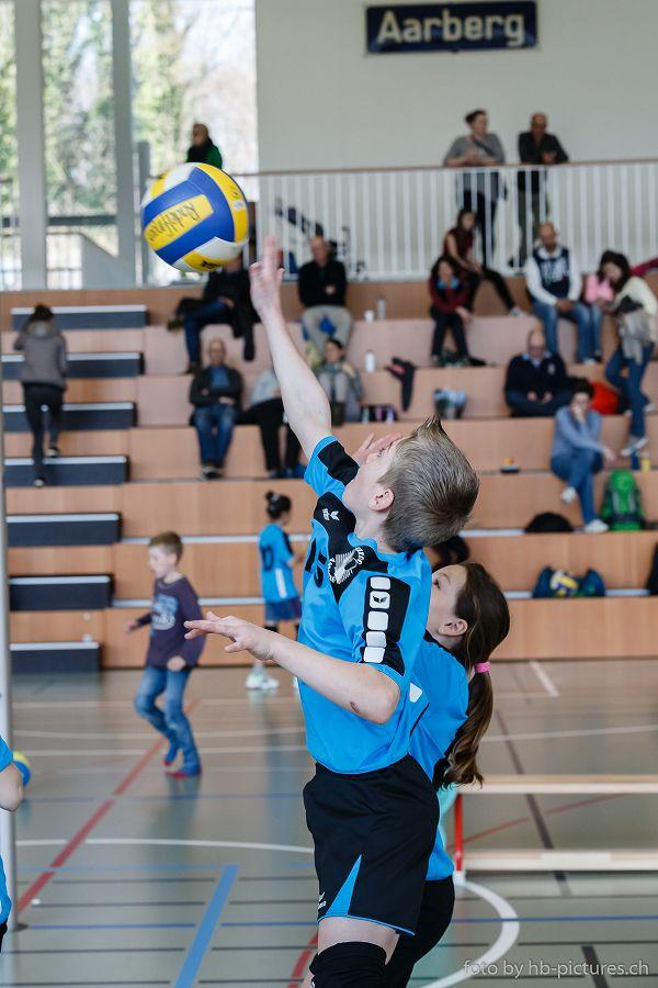k-Volleyturnier_1DX_038974_170325