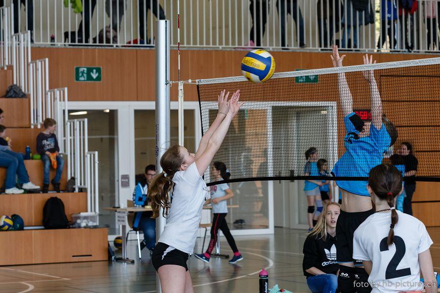 k-Volleyturnier_1DX_038982_170325