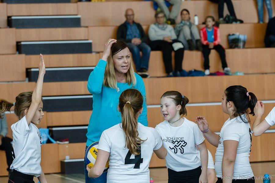 k-Volleyturnier_1DX_038989_170325