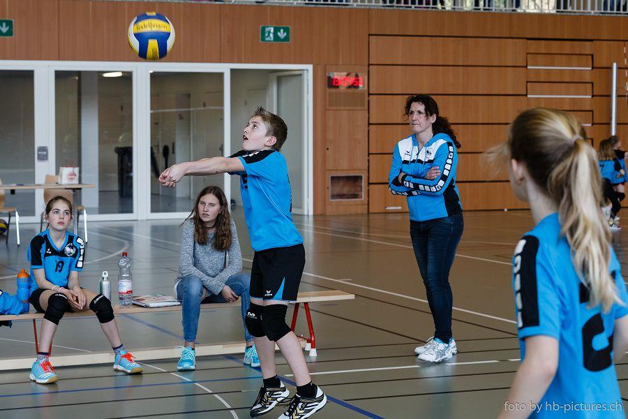 k-Volleyturnier_1DX_038997_170325