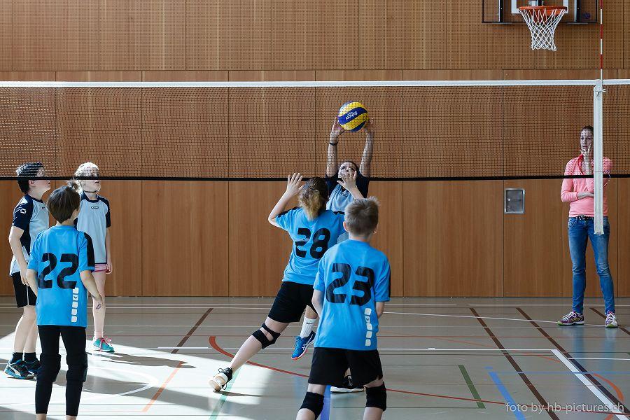 k-Volleyturnier_1DX_038998_170325
