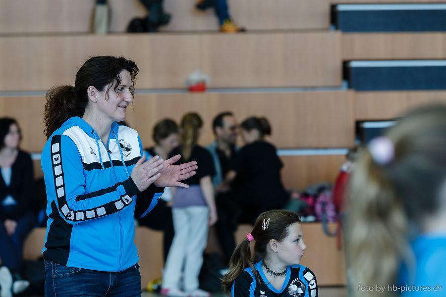 k-Volleyturnier_1DX_039009_170325