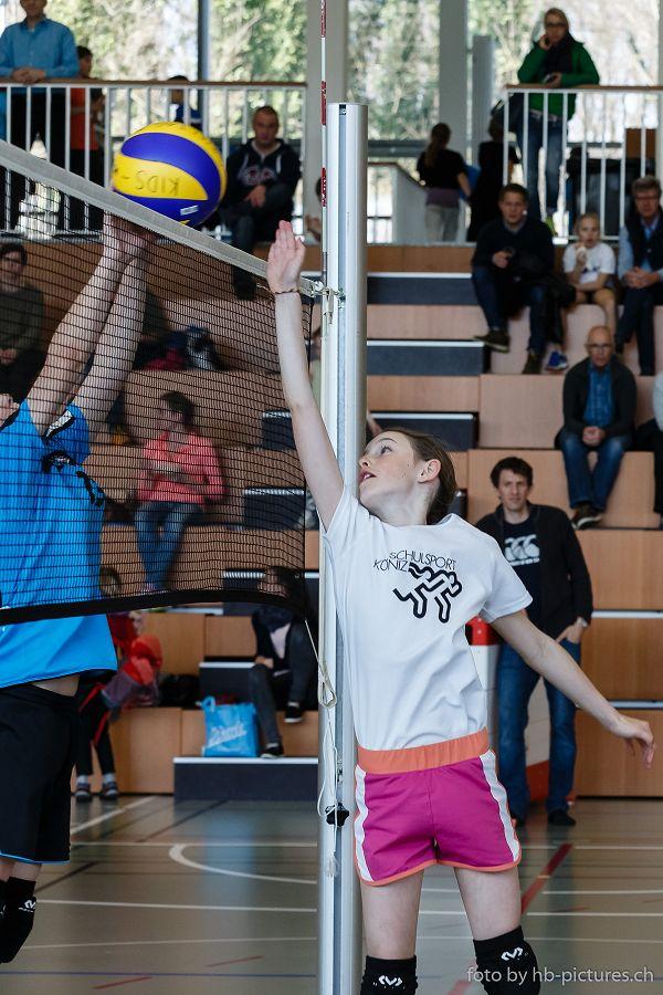 k-Volleyturnier_1DX_039012_170325