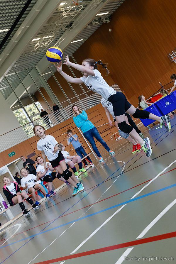 k-Volleyturnier_1DX_039027_170325