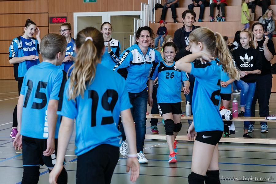 k-Volleyturnier_1DX_039031_170325