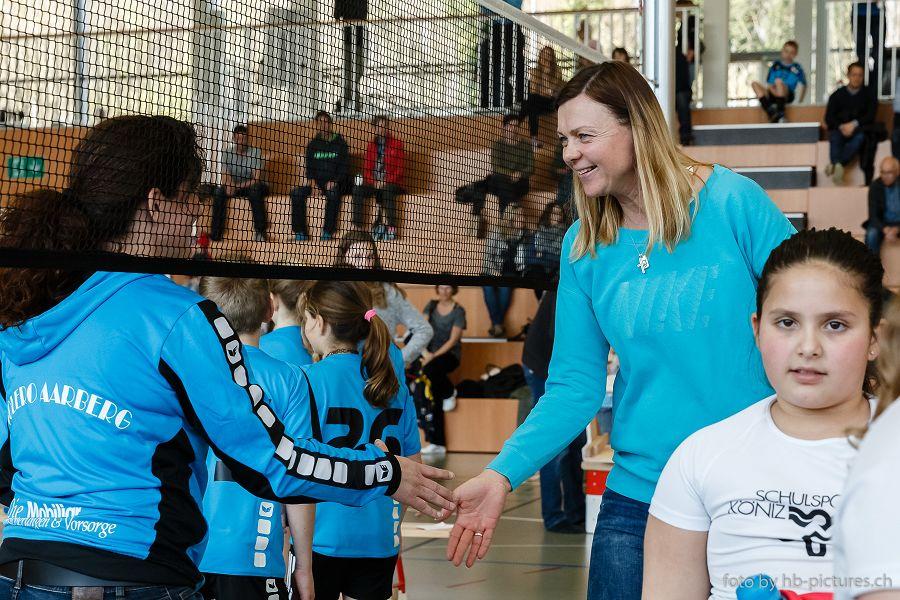 k-Volleyturnier_1DX_039036_170325