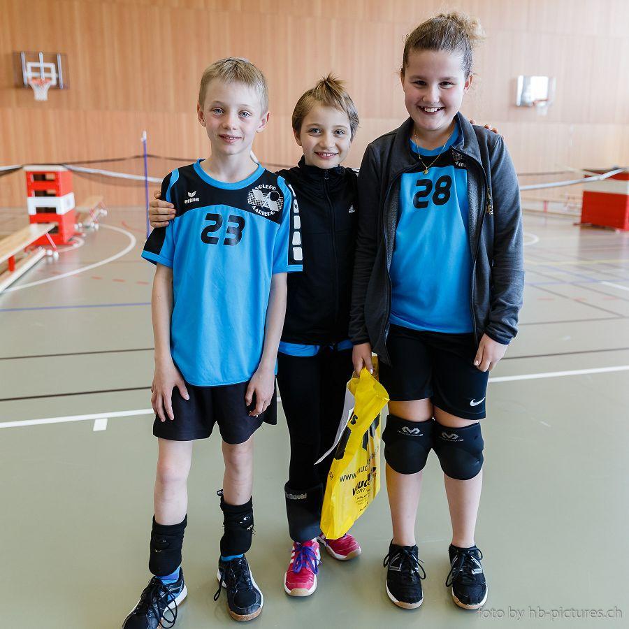 k-Volleyturnier_1DX_039051_170325