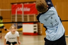 k-Volleyturnier_1DX_038217_170325