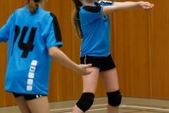 k-Volleyturnier_1DX_038680_170325