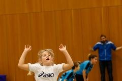 k-Volleyturnier_1DX_038705_170325