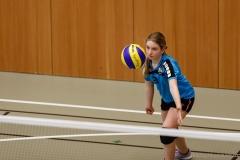 k-Volleyturnier_1DX_038721_170325
