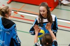 k-Volleyturnier_1DX_038732_170325