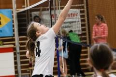 k-Volleyturnier_1DX_038745_170325