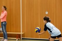 k-Volleyturnier_1DX_038754_170325