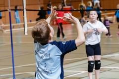 k-Volleyturnier_1DX_038764_170325