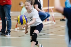 k-Volleyturnier_1DX_038769_170325