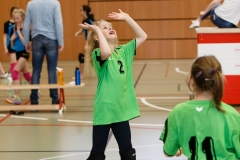 k-Volleyturnier_1DX_038776_170325
