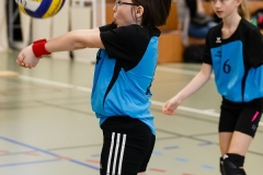 k-Volleyturnier_1DX_038781_170325