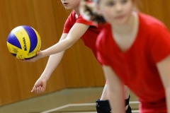 k-Volleyturnier_1DX_038789_170325