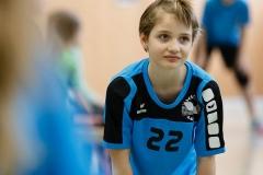 k-Volleyturnier_1DX_038792_170325