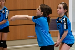 k-Volleyturnier_1DX_038803_170325
