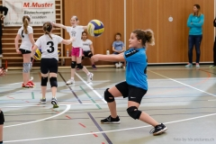 k-Volleyturnier_1DX_038812_170325