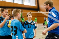 k-Volleyturnier_1DX_038819_170325