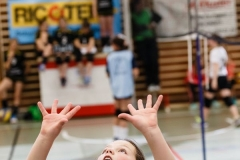 k-Volleyturnier_1DX_038829_170325