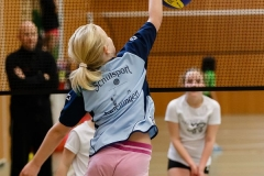k-Volleyturnier_1DX_038833_170325