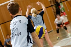 k-Volleyturnier_1DX_038843_170325
