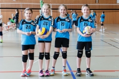 k-Volleyturnier_1DX_038857_170325