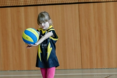 k-Volleyturnier_1DX_038863_170325