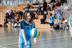 k-Volleyturnier_1DX_038872_170325