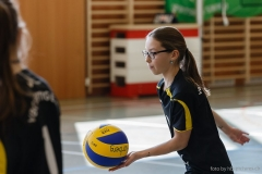 k-Volleyturnier_1DX_038904_170325