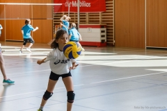 k-Volleyturnier_1DX_038908_170325
