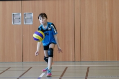 k-Volleyturnier_1DX_038927_170325