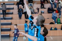 k-Volleyturnier_1DX_038974_170325