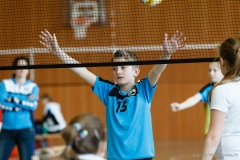 k-Volleyturnier_1DX_038994_170325