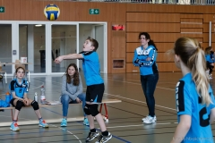 k-Volleyturnier_1DX_038997_170325