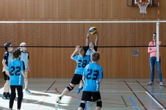 k-Volleyturnier_1DX_038998_170325