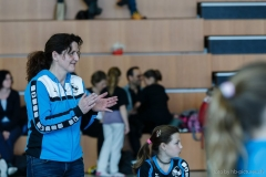 k-Volleyturnier_1DX_039009_170325