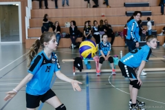 k-Volleyturnier_1DX_039010_170325