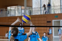 k-Volleyturnier_1DX_039015_170325