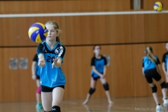 k-Volleyturnier_1DX_039020_170325