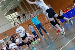 k-Volleyturnier_1DX_039027_170325