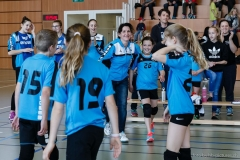 k-Volleyturnier_1DX_039031_170325